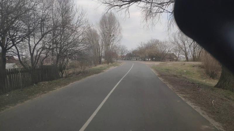 Собіщиці рівненська область володимирецький район Україна