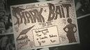 Neo Rockabilly, Shark Bait, Album One More Bite Preview 2012, Psychobilly