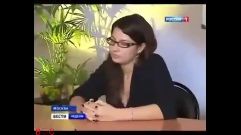 СпециализДы на большие з.п.