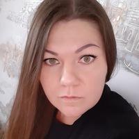 МаргаритаТумилович