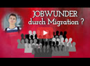 MASvid JOBWUNDER durch Migration Die Goldstücke Ingenieure Chirurgen Facharbeiter by Niklas Lotz 15 09 19 1610