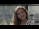Безумно влюбленный Италия 1981 Адриано Челентано Орнелла Мути
