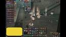 Siege 06.09.19 BESTIA themega x10 Interlude