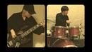 KEIKO / 【Official】Be Yourself -Teaser Video① (Bass Drums ver.)-