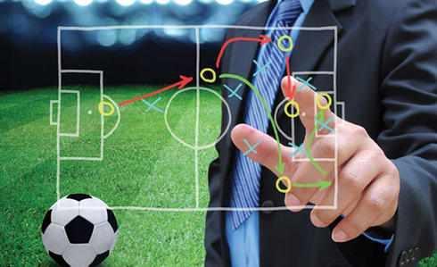 Почему ставки на футбольную статистику — это выгодно?, изображение №3