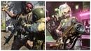 Borderlands 3 громят геймеры Запрет CoD Modern Warfare NiOh 2 NFS Heat Игровые новости