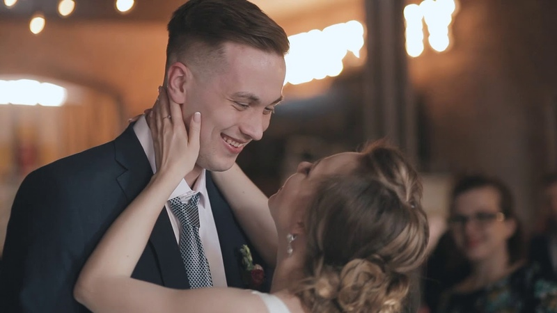 Свадебный музыкальный спектакль Бременские музыканты
