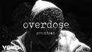 Grandson Overdose