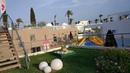 тунис монастир видео