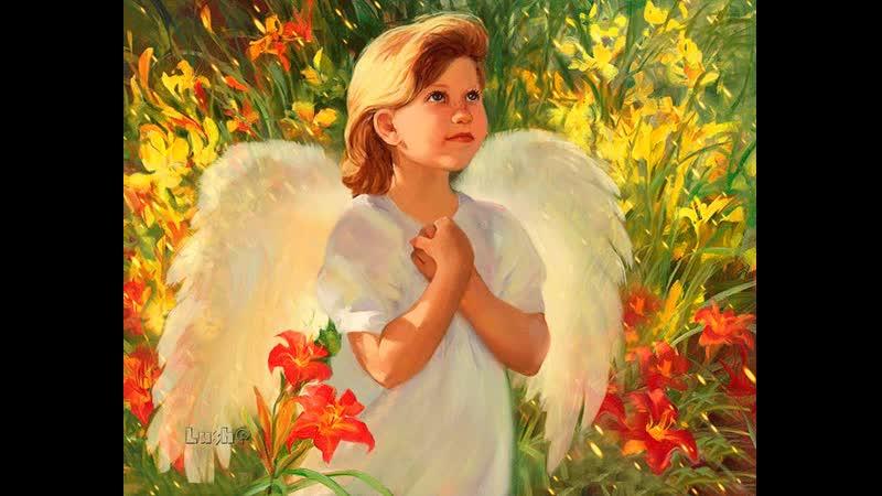 Angel_khranitel_oberegay_menya_i_moyu_semyu.mp4