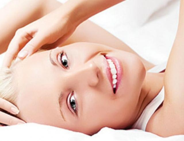 Аппаратный броссаж лица - процедура высококачественной машинной очистки верхнего покрова кожи