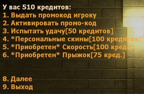 7jFKa50qpc4.jpg