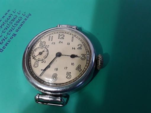 Часов вк оценка стоимость часы viamax