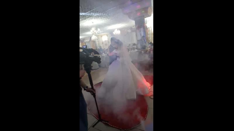 Брат женгешка свадьба