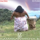 Israel Kamakawiwo'ole - Somewhere Over The Rainbow_What A Wonderful World