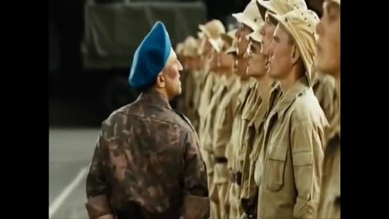 Дмитрий Нагиев Из Физрука 9 рота пркол ржач смотреть до конца