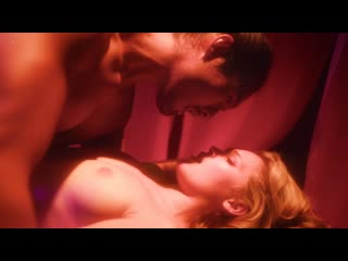 "Келли Бёрглунд (Kelli Berglund sex scenes in ""Now Apocalypse"" s01e09 2019)"