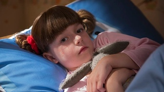 Topsy and Tim Chicken Pox - Shows for Kids - Topsy and Tim Full Episodes NEW!!!