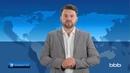 Merkel Rechtlich ist der GEZ Rundfunkbeitrag nicht OK Darum wird es immer teurer