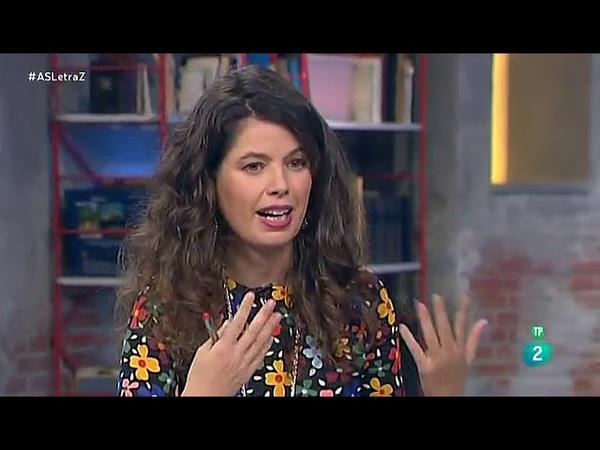 Seseo ceceo la letra Z y Andalucía en la lengua española