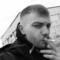 Кирилл Алалыкин