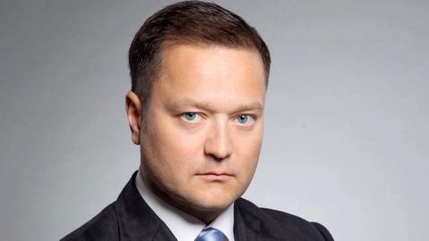 Скончался колумнист КП и эксперт 60 минут Никита Исаев