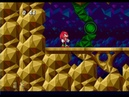 Hidden palace zone sonic 2 knuckles (music)