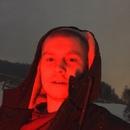Павел Кемпель фотография #13