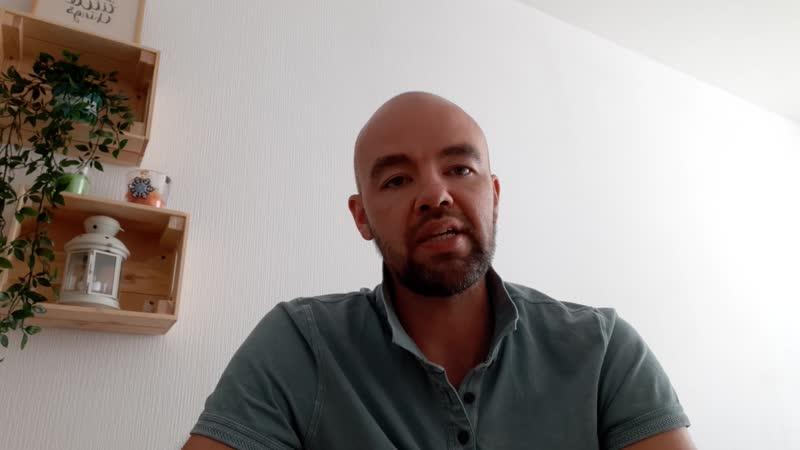 Как строится работа с таргетологом Часть 2 Настройка сервиса рассылки