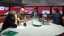 A team на радио Эхо Москвы Гость в студии Владимир Михайлов