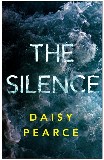 The Silence - Daisy Pearce