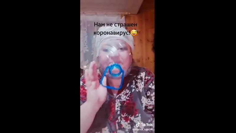 Video-1d3391e5e7c8b21dccd271a1ec5172df-V.mp4