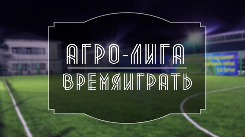 BUR 64 [ 1 15 ] Чернослив