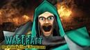 3 ПОСЛЕДСТВИЯ РЕЗНИ Руины Стратхольма Warcraft 3 Последний Страж Лордерона прохождение
