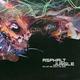 Asphalt Jungle feat. Seven feat. Seven - BBQ-Shack