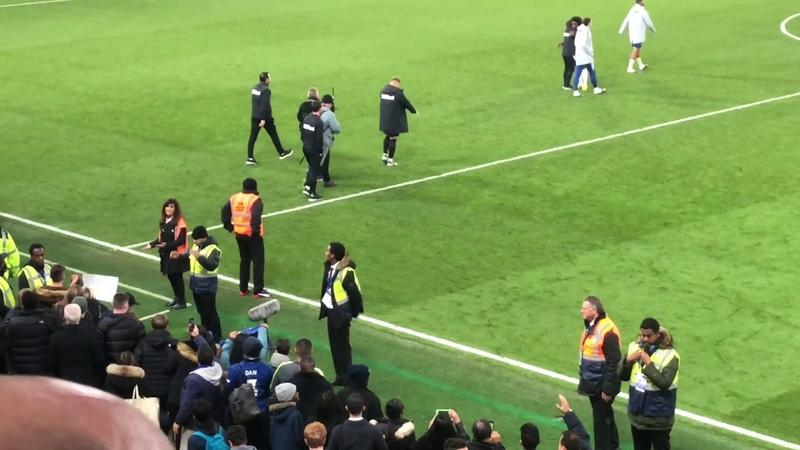 Frank Lampard returns to Stamford Bridge