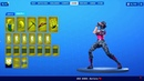 Oof Infectious Emote fortnite (credits to bullets go sub link in description) medoingorangejustice
