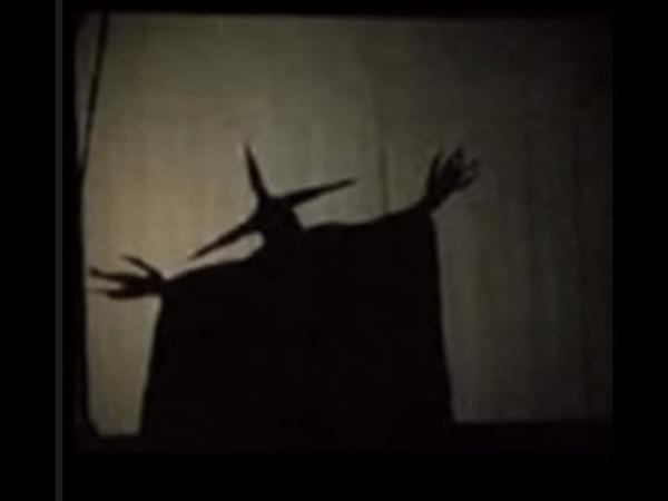 Genesis ~ The Waiting Room {Chaotic Neutral Jam} [Headley Grange Version]