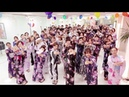 恋するフォーチュンクッキー GMOインターネットグループ STAFF Ver. AKB48[公式]