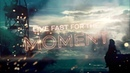 Alan Walker x A$AP Rocky - Live Fast (PUBGM)  Lyric Video