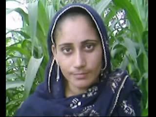 Beautiful Desi Village Girl Outdoor Fucking With Boyfriend -