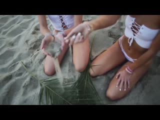 Marnik & smack - gam gam (music video)