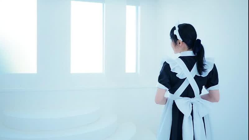 【あやの先生】女医がガチ百合の女王【踊ってみた】 720 x 1280 sm35963309