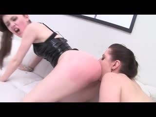 Samantha_Bentley [sex, mom, pussy, fullplease, milf, incest, porn 2019]