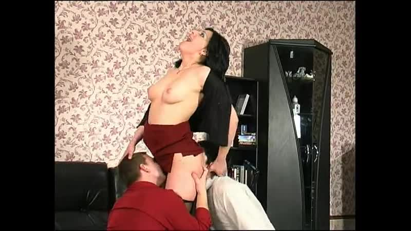 вызвал в отель элитную проститутку - 7