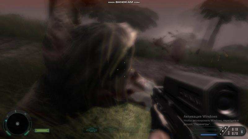 Прохождение игры Far Cry Возвращение в Рай, 6 Часть Проход в пещере