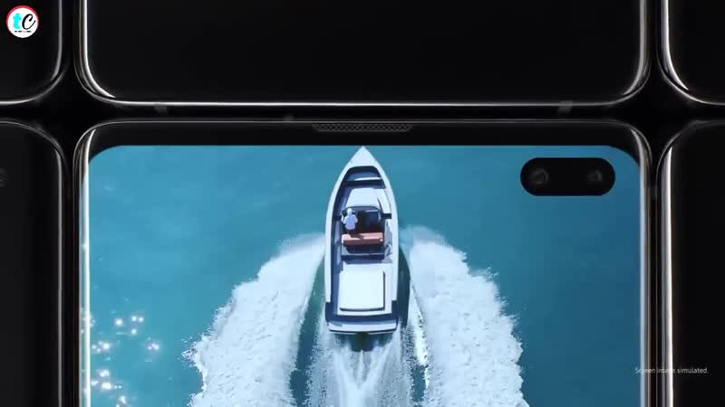 LG V60 ThinQ -Specification,Price,Feature,Rumor,Launching Date⁄⁄LG V60 ThinQ.mp4