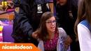 Игроделы 1 сезон 13 серия Nickelodeon Россия