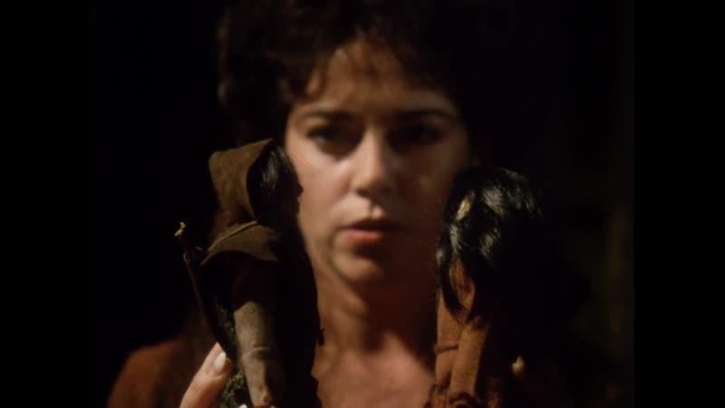 Робин из Шервуда Робин Гуд Robin of Sherwood 1984 1986 Сезон 2 серии 3 4 Перевод НТВ VHS
