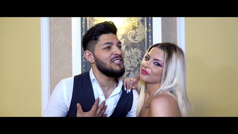 Marius Babanu Cristi Mecea Iubire absoluta Videoclip Official 2018